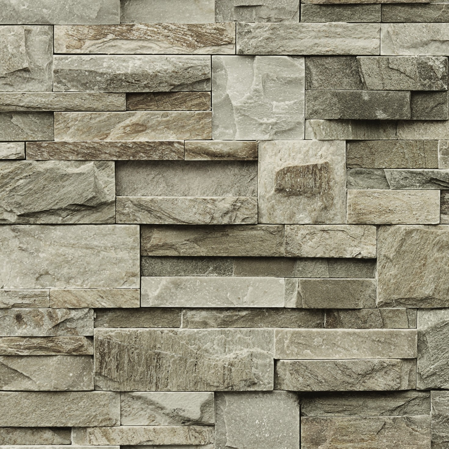 Maderno 9916 wallpaper online store for 3d rock wallpaper