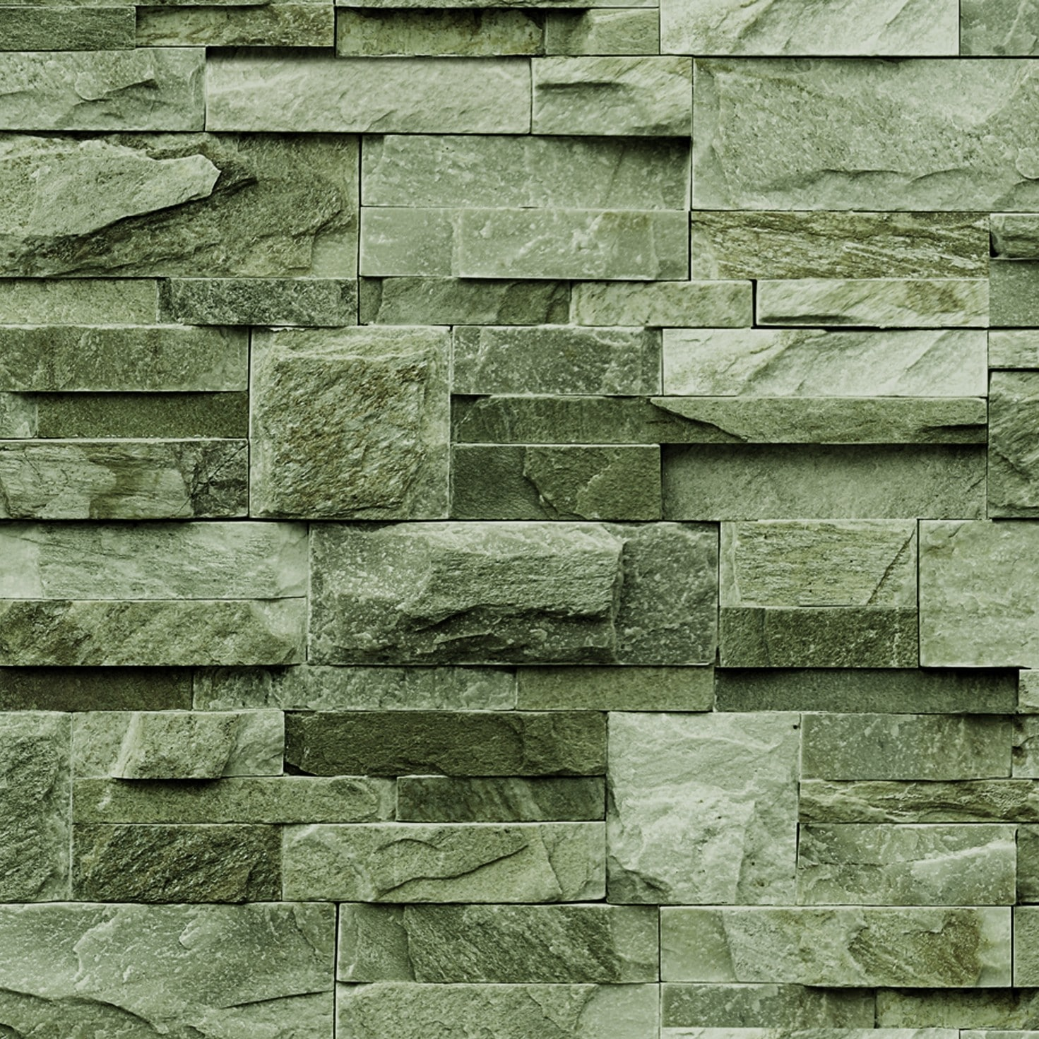 3d Stacked Stone Stone Effect Wallpaper Download Wallpaper That Looks Like Stone