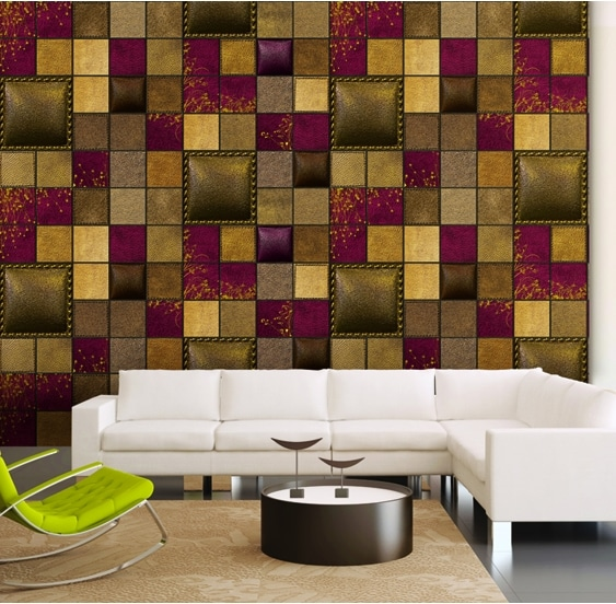Clearance Archives Wallpaper Online Store