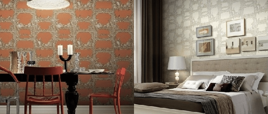 Australias Largest Wallpaper Supplier And Professional Installers