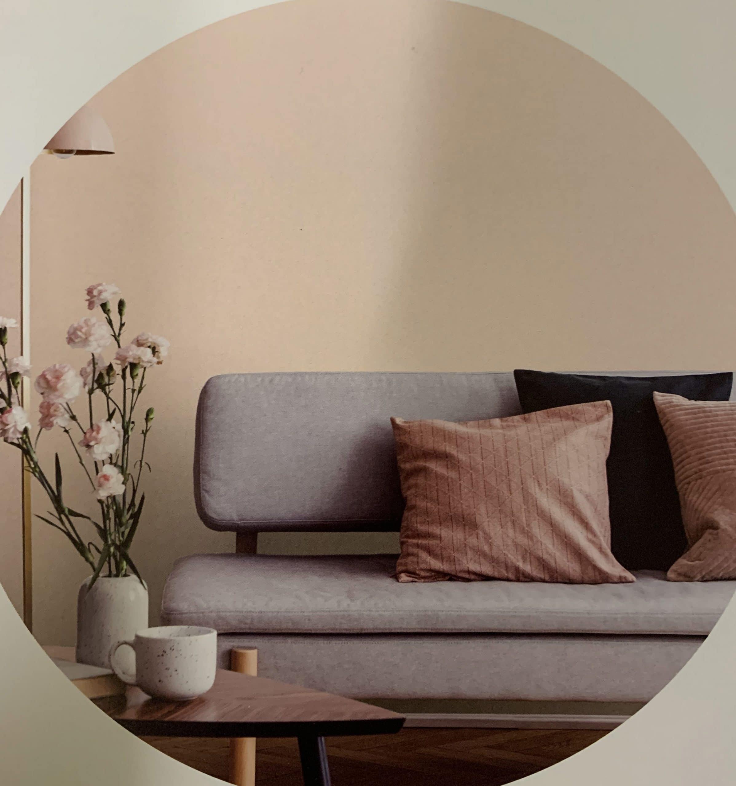 Bestie 82480-3   Wallpaper online store